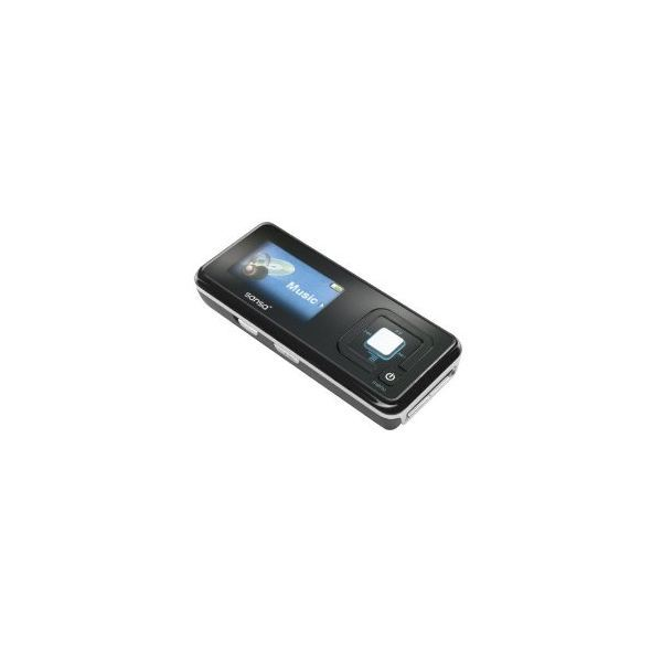 SanDisk Sansa c240 1 GB MP3 Player