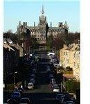 450px-Fettes College, Edinburgh