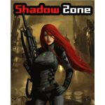 Shadow Zone Pic