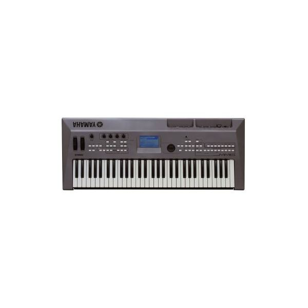 best synthesizers we found for creating recording music. Black Bedroom Furniture Sets. Home Design Ideas