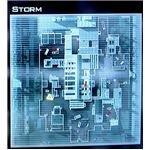 StormMap