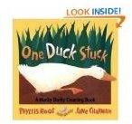 51DRN8R2TML SL500 PIsitb-sticker-arrow-big,TopRight,35,-73 SL135 OU01