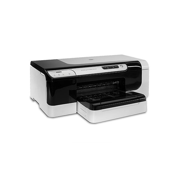 HP Officejet Pro 8000 WiFi Printer