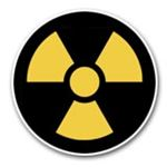 Nuclear Symbol Wikimedia Commons