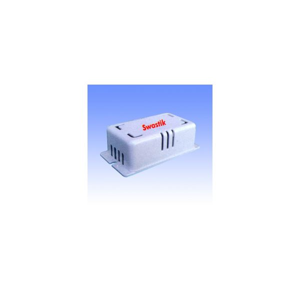 electronic-ballast-pll-250x250