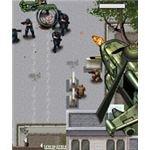Call of Duty Modern Warfare screenshot 2
