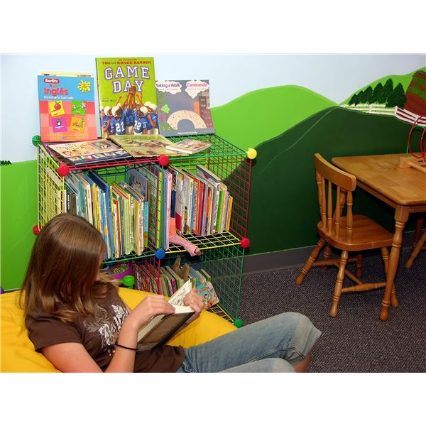 Gifted Education Supplies for the Classroom: Ideas for Teachers