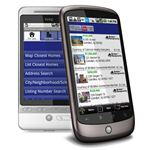 Smarter Agent Android App