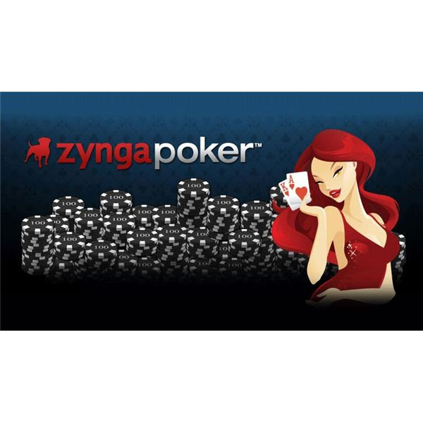 The Ultimate Guide to Facebook Casino & Poker Games