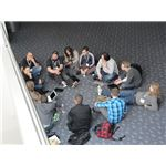 How Does Leadership Style Affect Group Communication