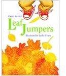 LeafJumpers