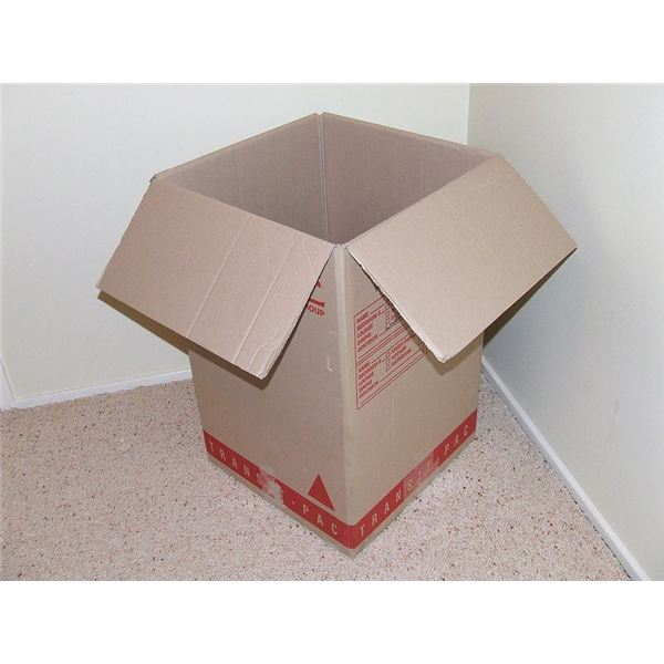 "Image: ""Moving box"