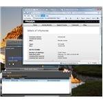 False Positive by Panda Cloud AV on Creative setup file