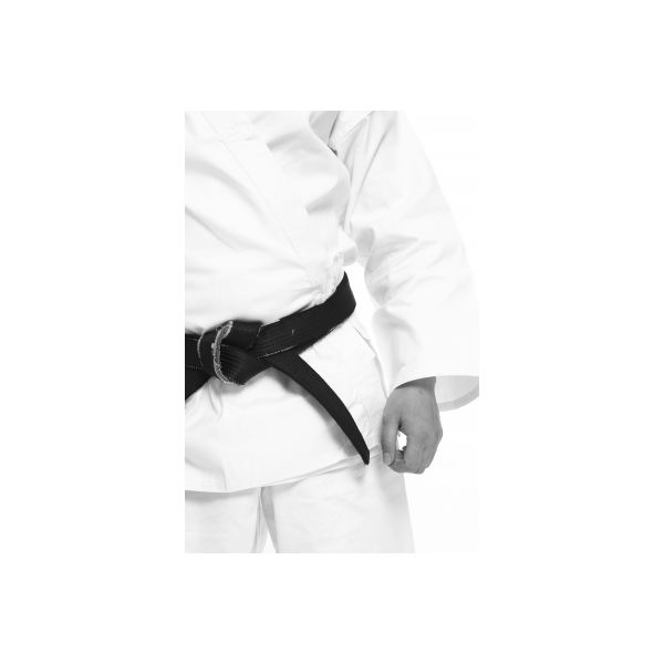 Brief History of Tae Kwon Do
