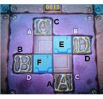 Professor Layton And The Unwound Future Puzzle 156