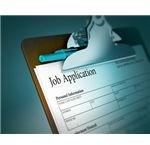 job application sidewaysdesign