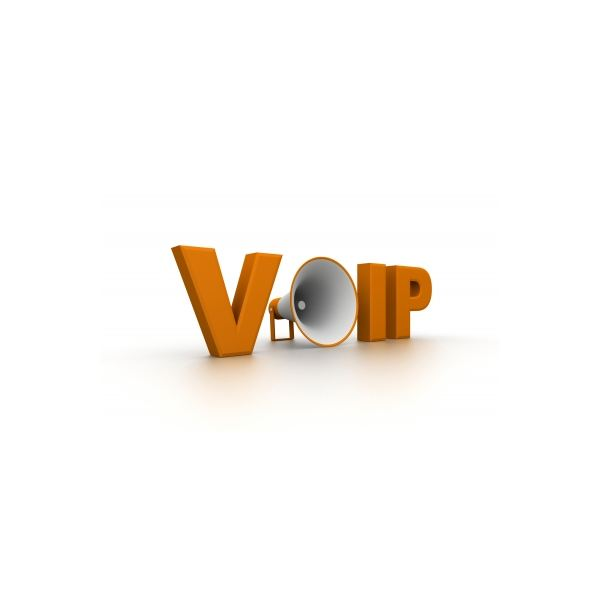Setting Up a Small Office VoIP System