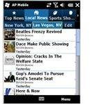 AP Mobile screenshot2