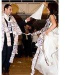 Greek Money Dance