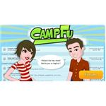 Online Community Forums CampFu