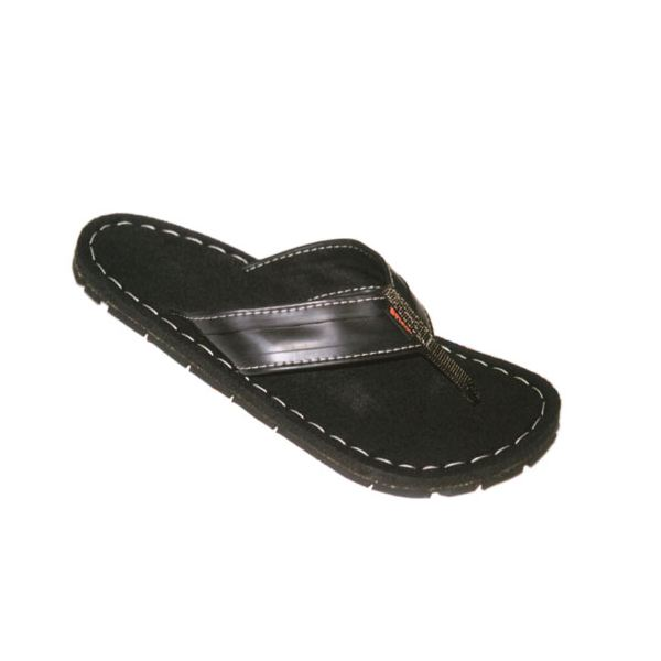 5a39a8e88a5b Top Eco-Friendly Sandals Made From Recycled