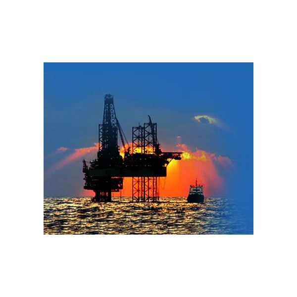 Offshore Oil and Gas Engineering: Learn the technical aspects of