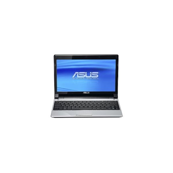ASUS UL20A-A1