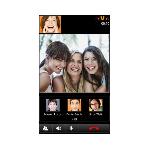 The Best Android Video Chat Apps
