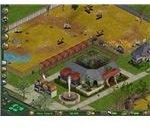 Zoo Tycoon original game