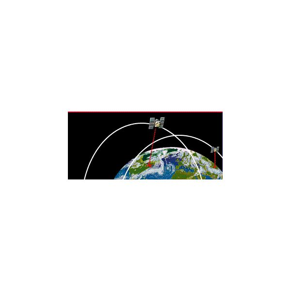 Fig 1 GNSS