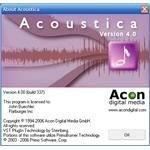 AcousticaFigure01-Acoustica