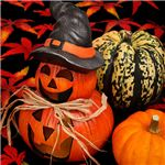 Try some of these Halloween activities and lessons in your classroom!