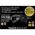 Source: http://www.camcorderinfo.com/content/Sony-HDR-CX7-Camcorder-Review-33297.htm