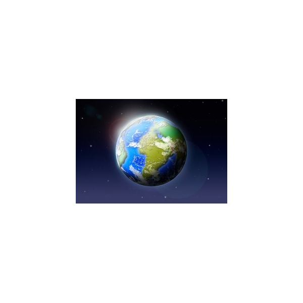 Earth and environmental sciences for homeschooling help increase your student's knowledge of the world.