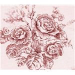 rose-backgrounds-vintage-roses