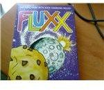 Fluxx cover