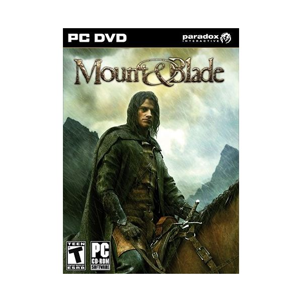 Mount and Blade Guide: Building Renown and Honor - How to Build Renown and Honor in Mount and Blade
