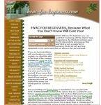 HVAC-for-beginners.com