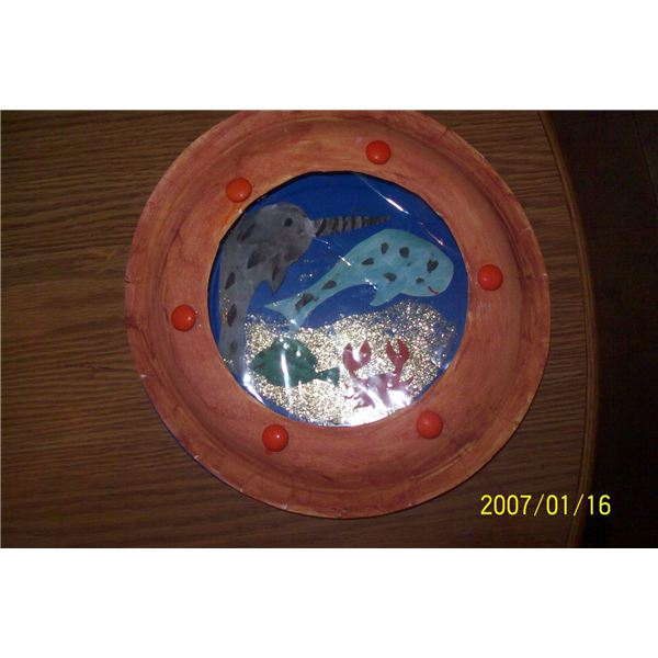 Narwhal Porthole Craft2 002