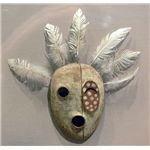 Native American Mask