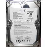 Data Recovery - Forensic computer freeware tools