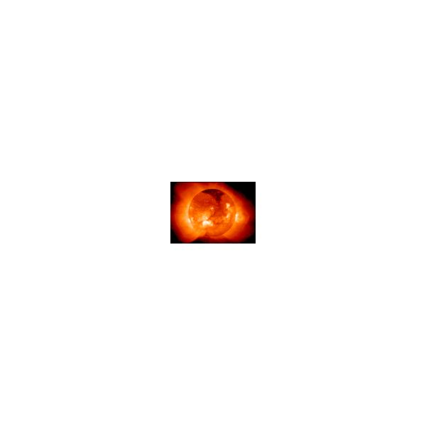 120px-Sun in X-Ray