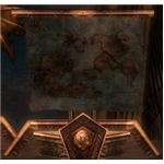 Renowned Hero Guild Wars