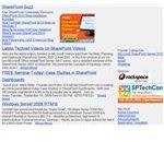 SharePoint Buzz - Technet