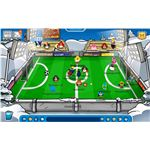 Club Penguin one of the best games at Miniclip