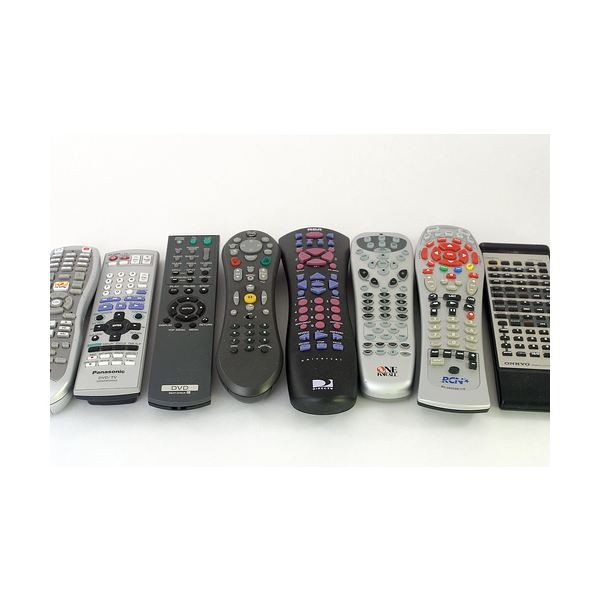 Vizio Remote Programming: Codes You Need