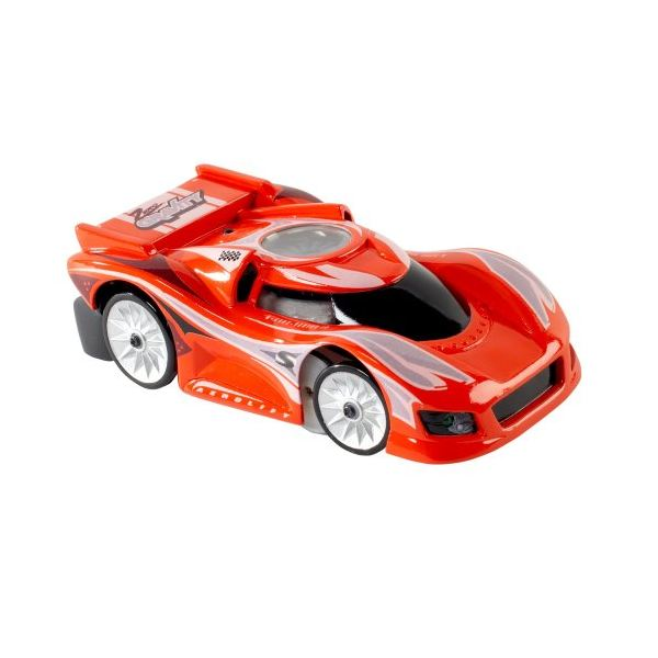 The Best Remote Control Car that Climbs Walls: Buying Guide