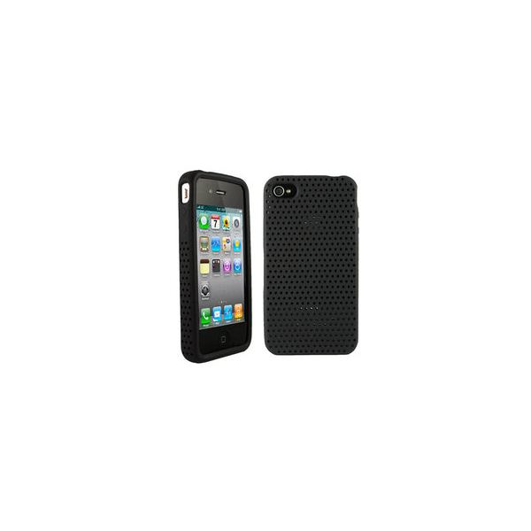 iPhone4 AGFVentCase medium