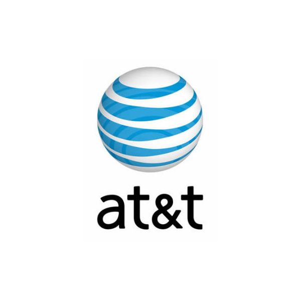 AT&T - 4G Network