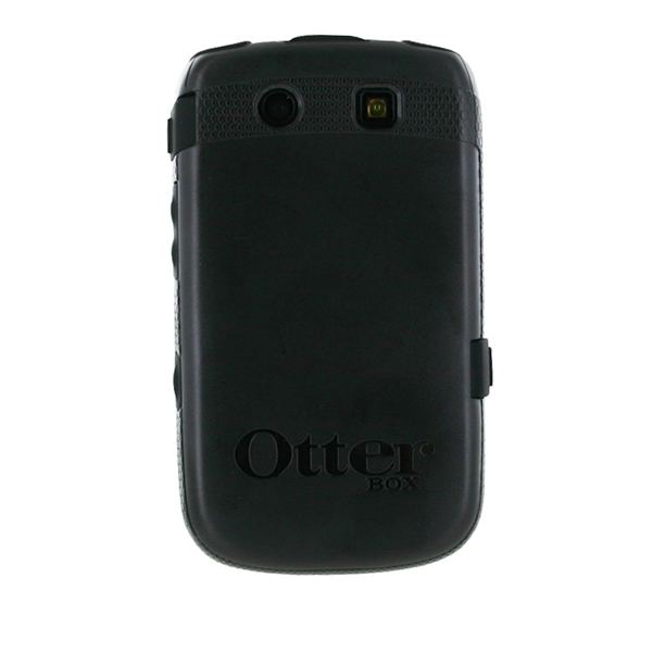 Otterbox Commuter for Blackberry Torch 9800